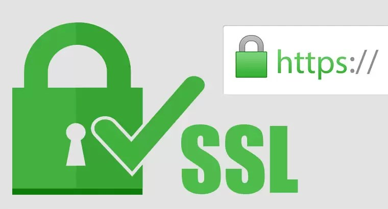 A importância do Certificado SSL para um site e/ou Loja Virtual