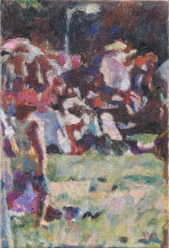 4lm - 2008 - Prodano