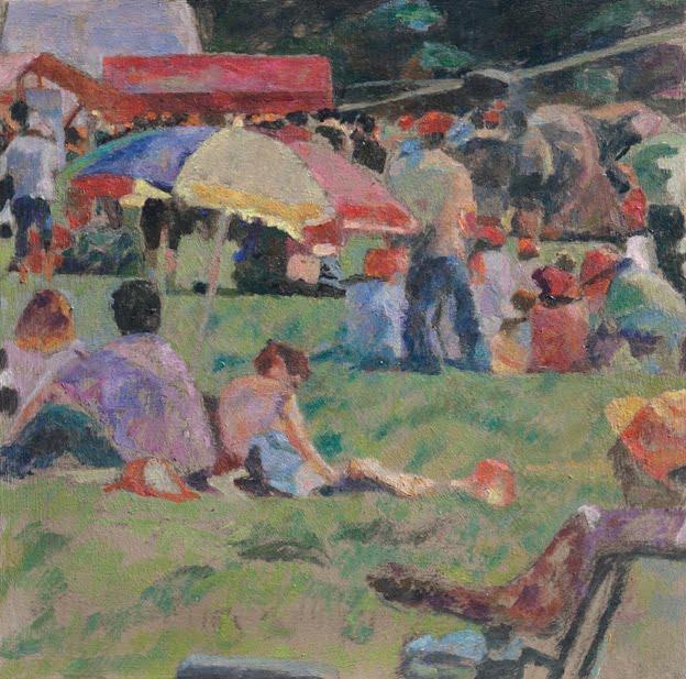 Iz_serije_lm9 - 2009 - Prodano