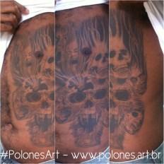 caveira-costela-polonesart-tattoo-skull-almas