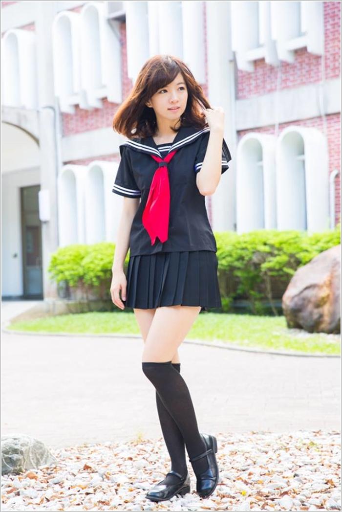 Uniform (13)