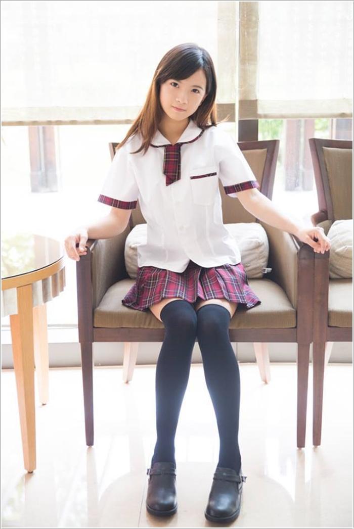 Uniform (15)