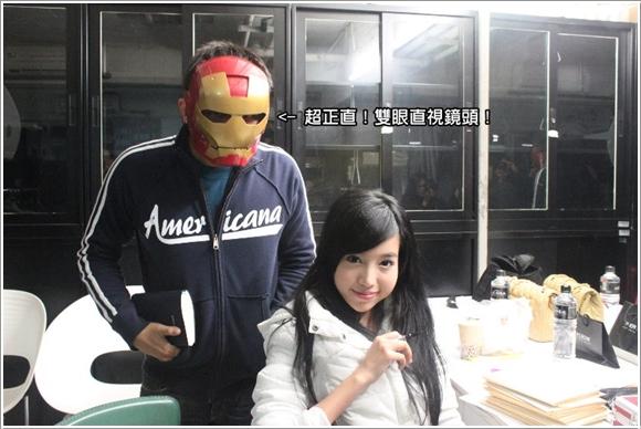 Yaoyao018