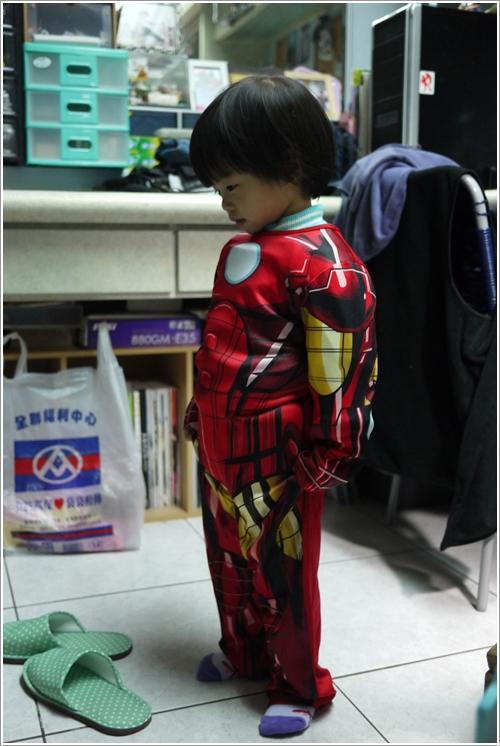 ironman9