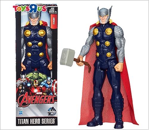 Avenger6