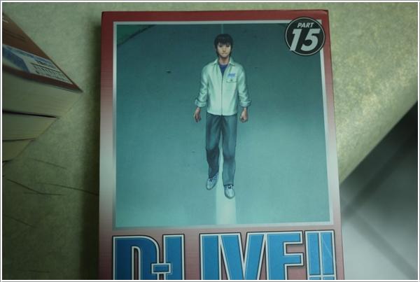 D-live2