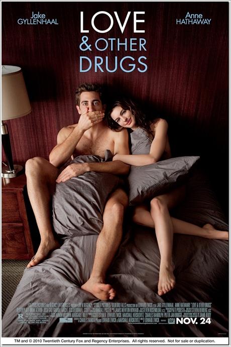 Love&Drug3