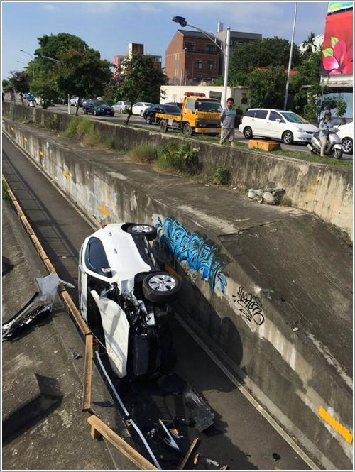 traffic accident8