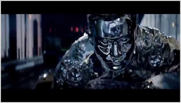 Terminator10