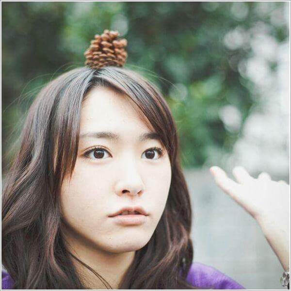 Aragaki Yui8