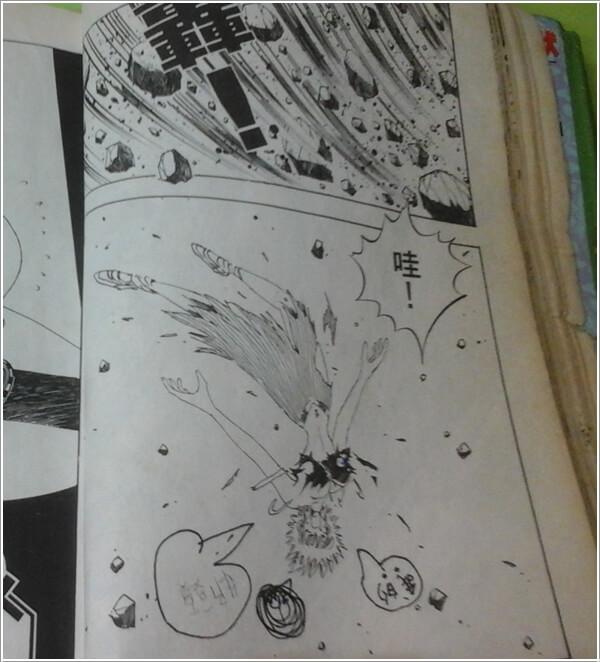 comic-sep4