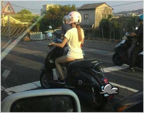 rider19