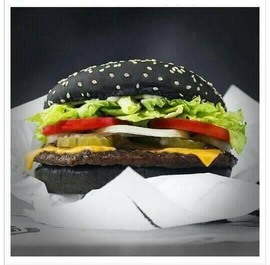 hamburger5