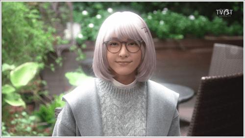 Kyoko9