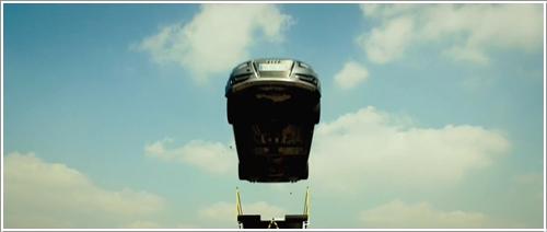 Transporter57