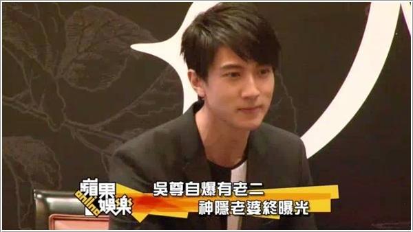 fnews_drama5