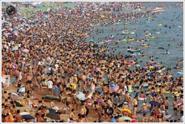 Crowded7