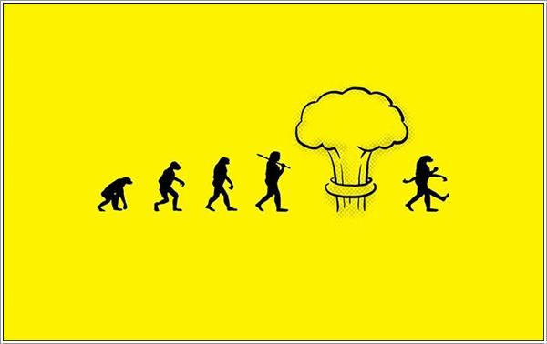 evolution-016