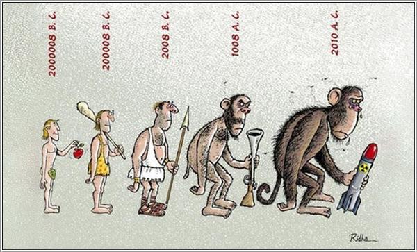 evolution-022
