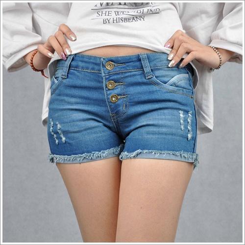 shorts8