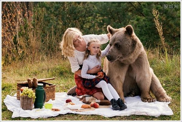 bear-stepan4
