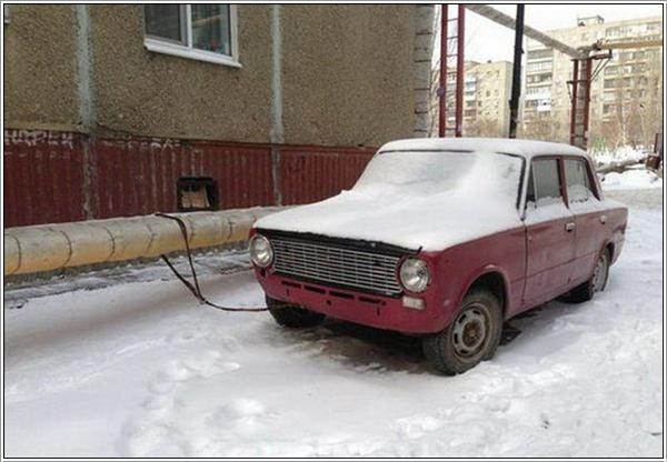 Russia22
