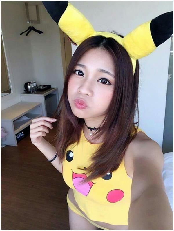 pokemon16