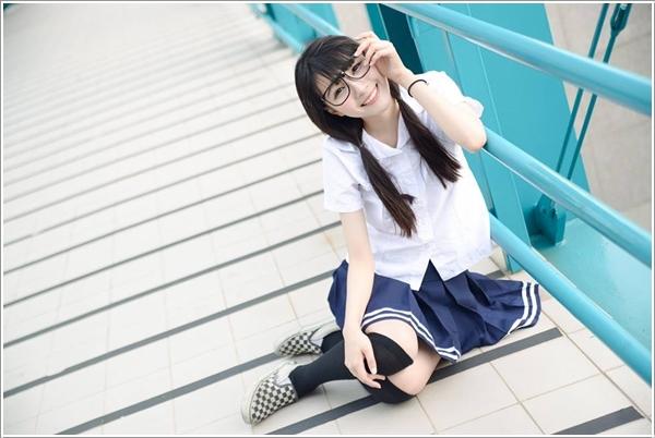 glasses3