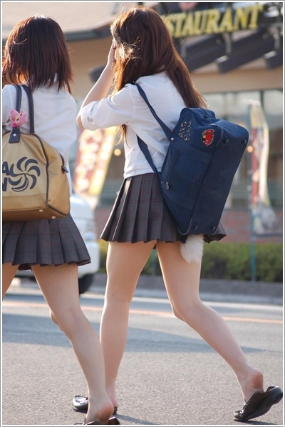 skirt17