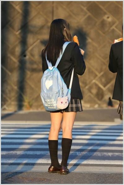 skirt23