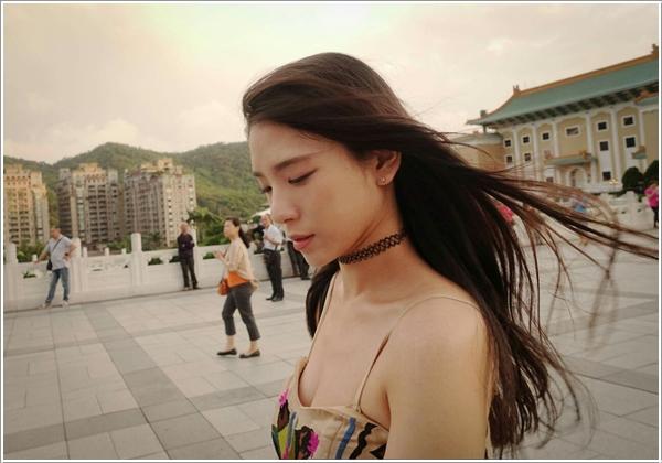 ami_soy5