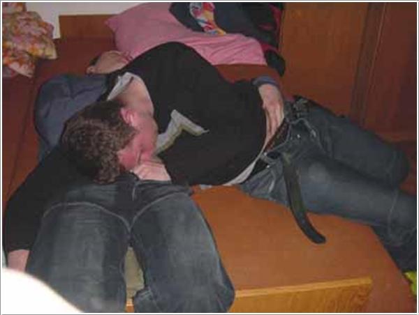 drunk8