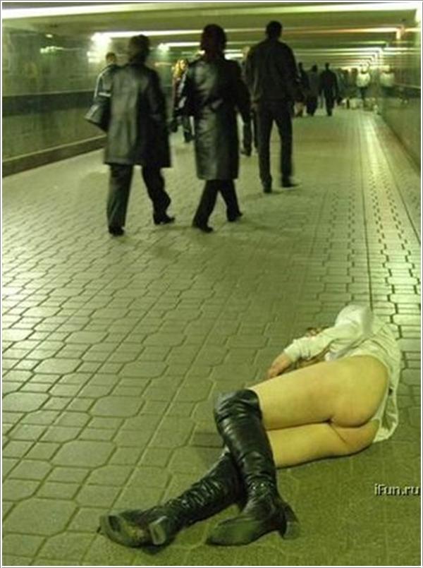 drunk9