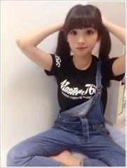 【Instagram】優格姊姊