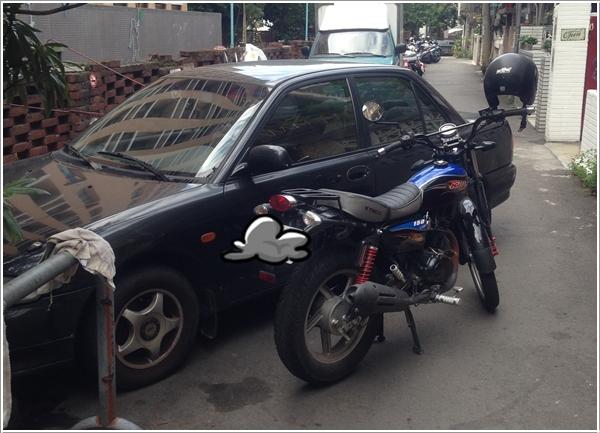 parkingskill9