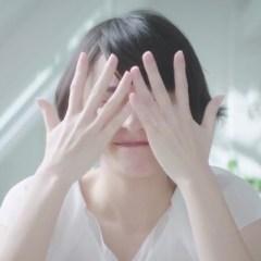 【新垣結衣】2017 雪肌精廣告