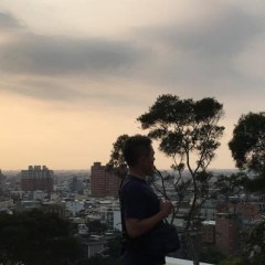 【彰化】八卦山遊記