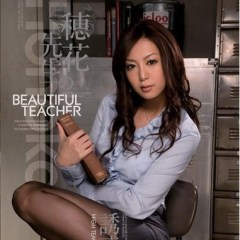【梗圖】教師生活