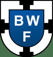 BW Fuhlenbrock II