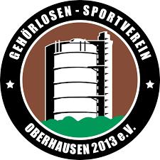 GSV Oberhausen