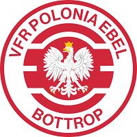 Polonia Ebel II