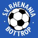 SV Rhenania Bottrop II