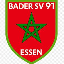 Bader SV II