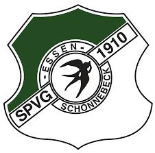 Spvg. Schonnebeck III