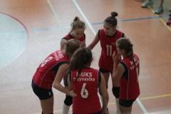 MiniSiatkówka Kolobrzeg 2013 - 07