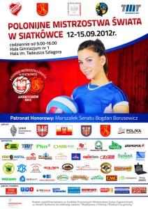 plakat-turnieju_Kempa