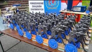 Biathlon IPA Polonia Sport