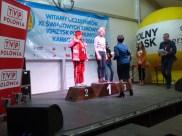 Igrzyska Polonijne - Karkonosze 2014 - 19
