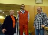 Igrzyska Polonijne - Karkonosze 2014 - 37