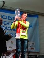 Igrzyska Polonijne - Karkonosze 2014 - 48